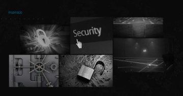identyfikacja wizualna safexs