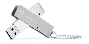 safexs rebranding