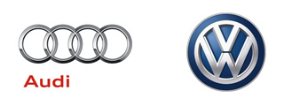 04_logo_fotka_audi
