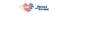 logo_pge
