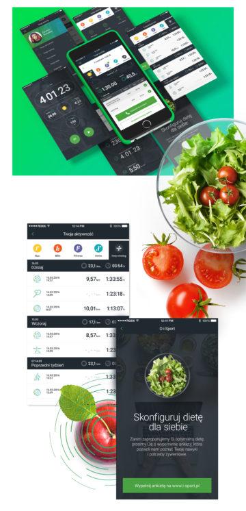 mobile_wizualki