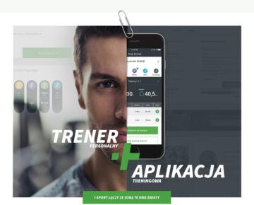 trener_plus_apka