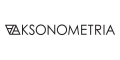 Projekt graficzny Aksonometria