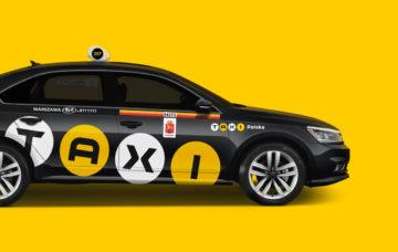 taxipolska_portfolio_miniatirka