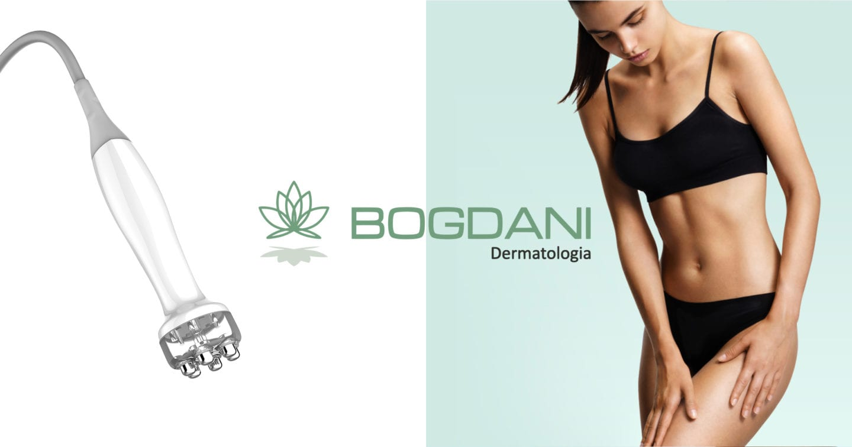 Bogdani Dermatologia