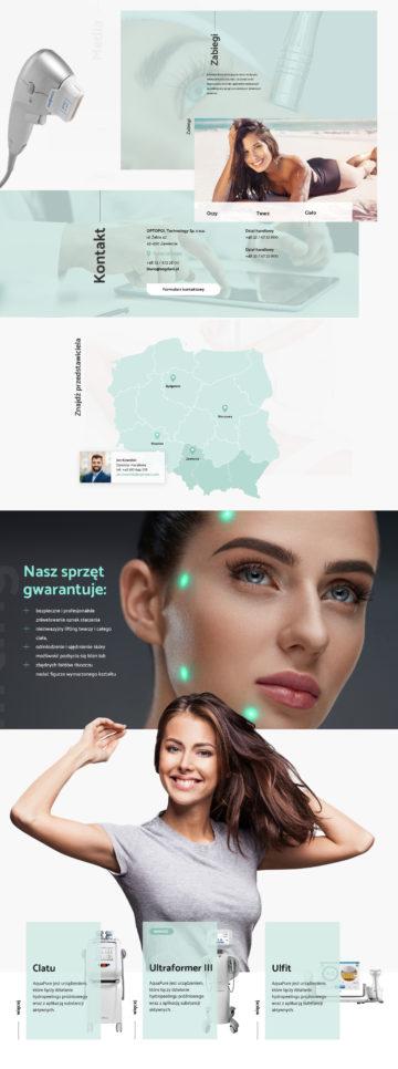 bogdani_3