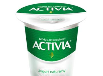 jogurt pod logo