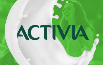 okladka-activia