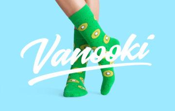 okladka_vanooki