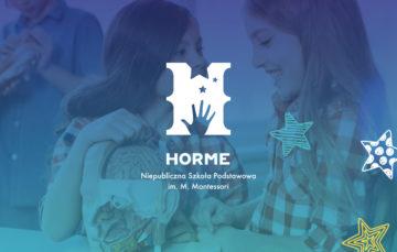 okladka_HORME
