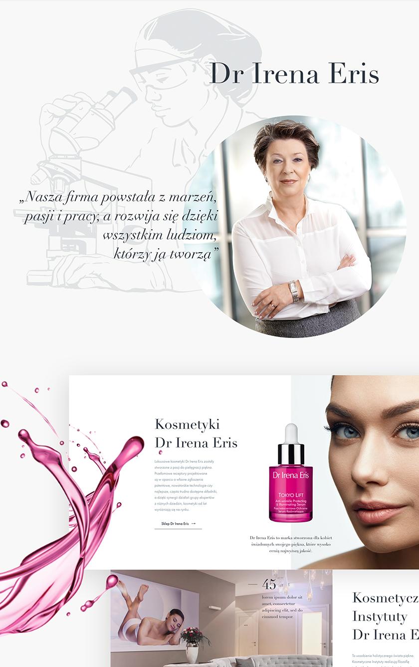 Perfum Livicon